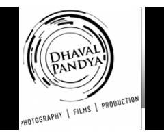 DP Line Productions in Gujarat