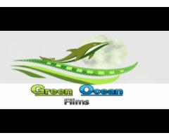 Green Ocean Films