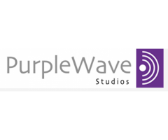 PurpleWave Studios