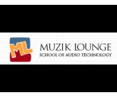 ML STUDIOS