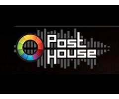 Post House Studioz