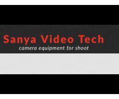 Sanya Video Tech
