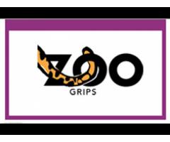 Zoo Grips