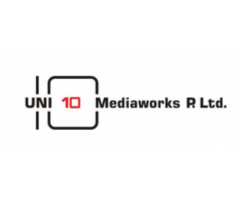 Uni10Mediaworks Pvt. Ltd