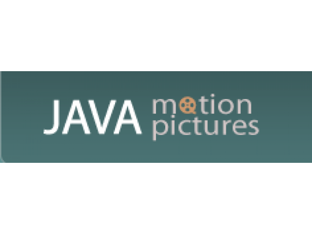 Java Motion Pictures