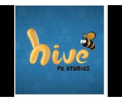 Hive Fx Studio