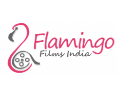 Flamingo Filmy India